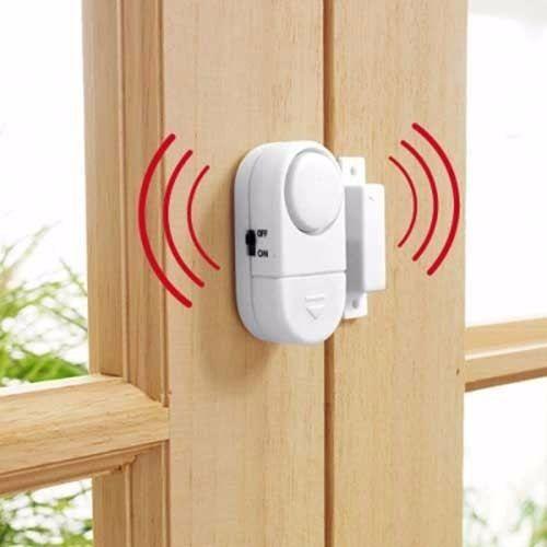alarme-sensor-magnetico