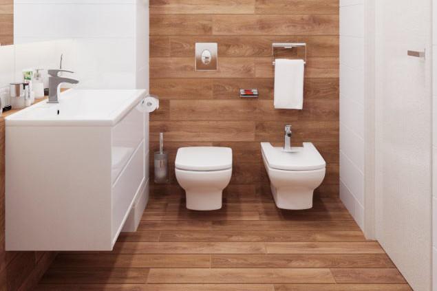 banheiro-piso-porcelanato-amadeirado-madeira