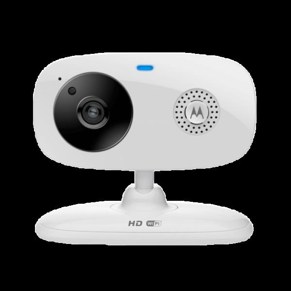 camera-focus66-wifi-motorola