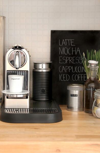 cantinho-cafe-bancada-cozinha
