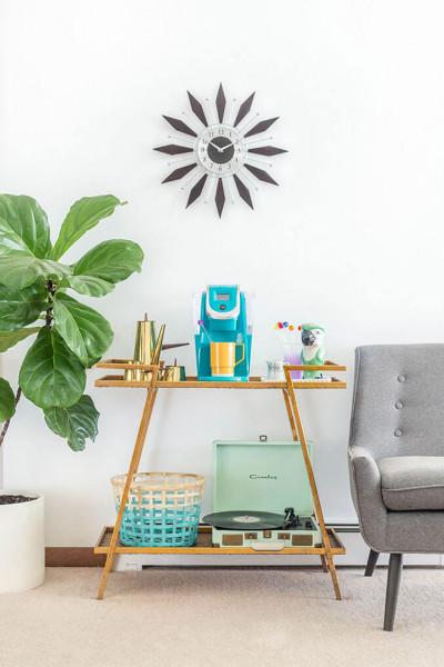 cantinho-cafe-colorido