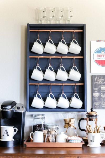 cantinho-cafe-prateleiras