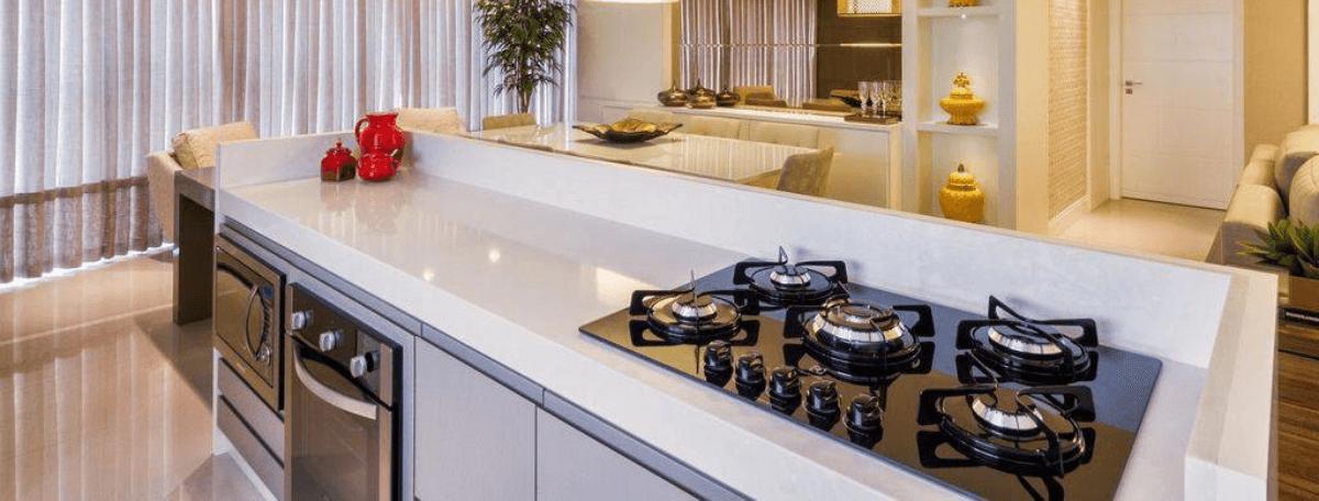 cooktop-bancada-inducao-eletrico-gas-fogao-forno-instalacao-cozinha
