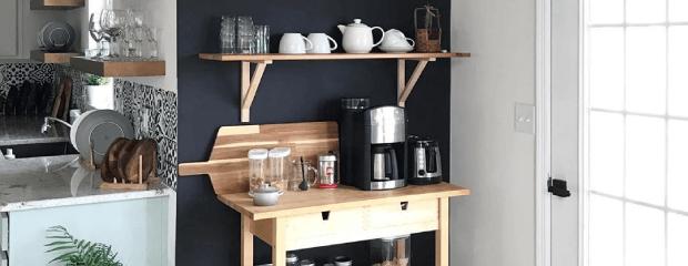 como-montar-cantinho-cafe-2
