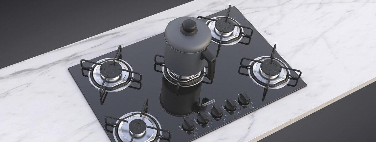 cooktop-a-gas-cozinha