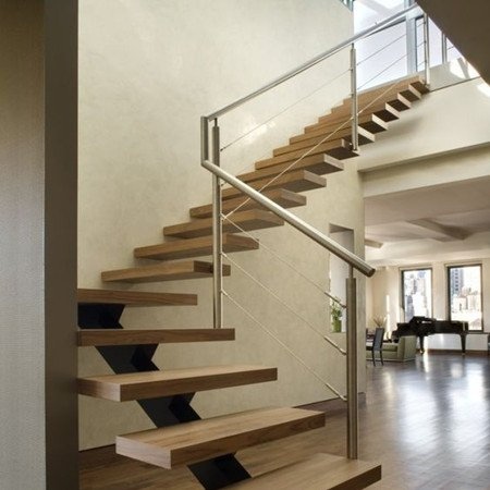 escada-em-L-vazada-minimalista