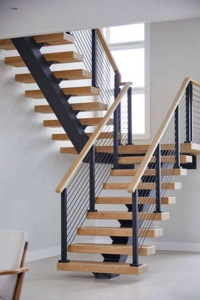 escada-vazada-em-l-com-viga-central