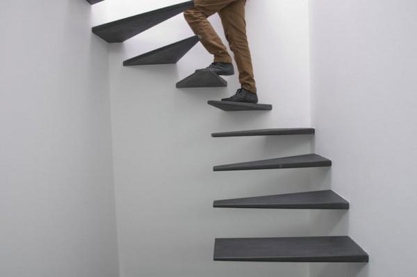 escada-vazada-flutuante