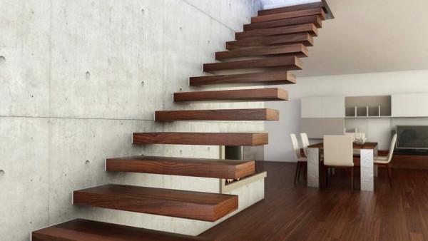 escada-vazada-flutuante-sem-vigas