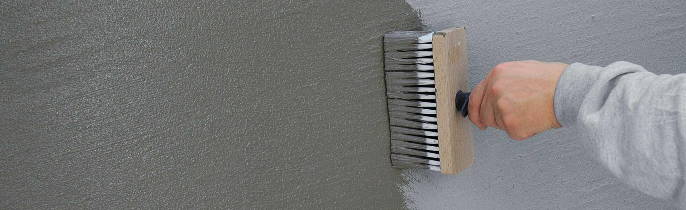 parede-chapisco-impermeabilizacao-pintura-cor-argamassa-decoracao-acabamento