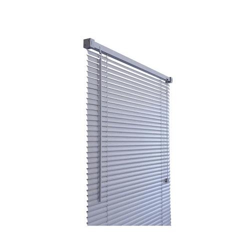 persiana-horizontal-de-PVC-Primafer