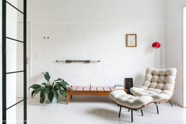 poltrona-costela-puff-luminaria-coluna-lampada-sala-estar-moderno