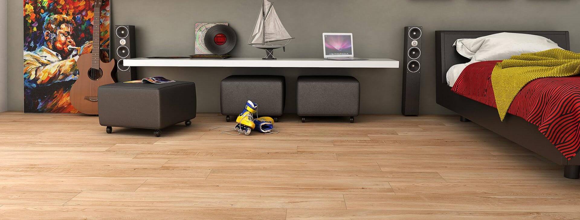 porcelanato-amadeirado-piso-madeira-casa-apartamento