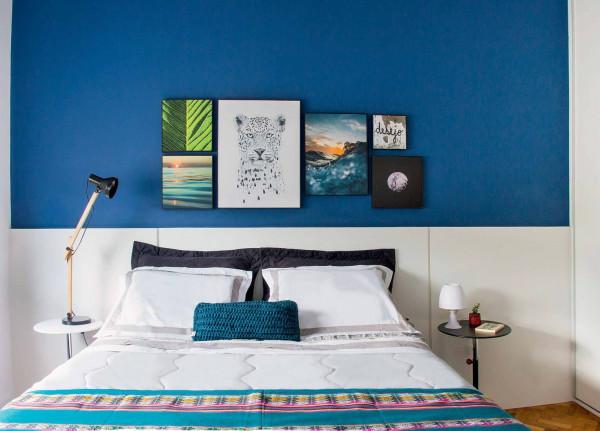 quarto-casal-azul-pinterest