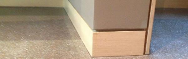 rodape-embutido-madeira-piso-parede-moderno