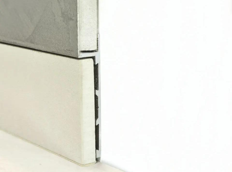 rodape-estrutura-piso-parede-embutido