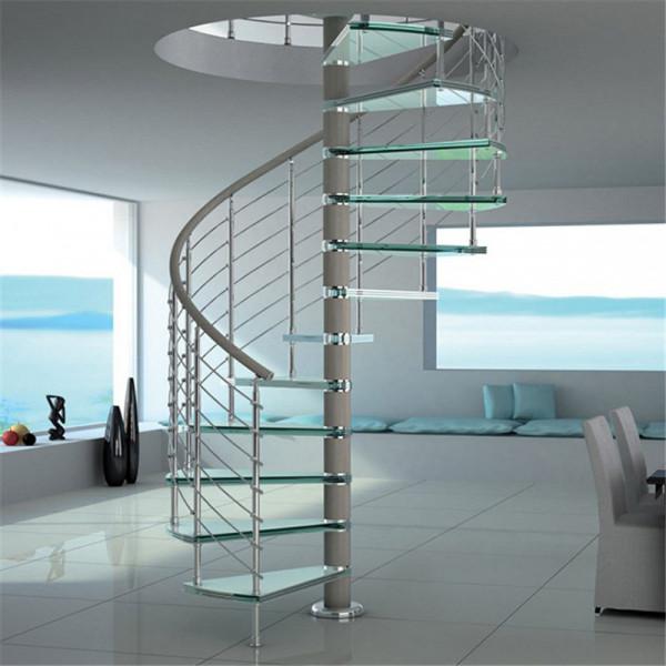 saint-gobain-glass-spiral-staircase