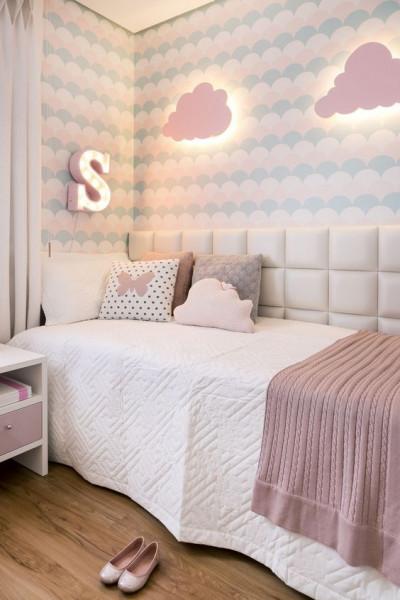 decoração-quarto-infantil