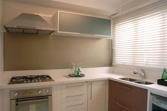 persiana-cozinha