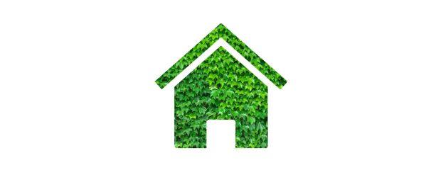 Como construir uma casa sustentável