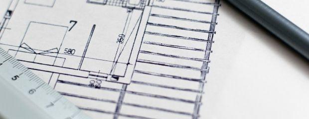 Como fazer planejamento de obra