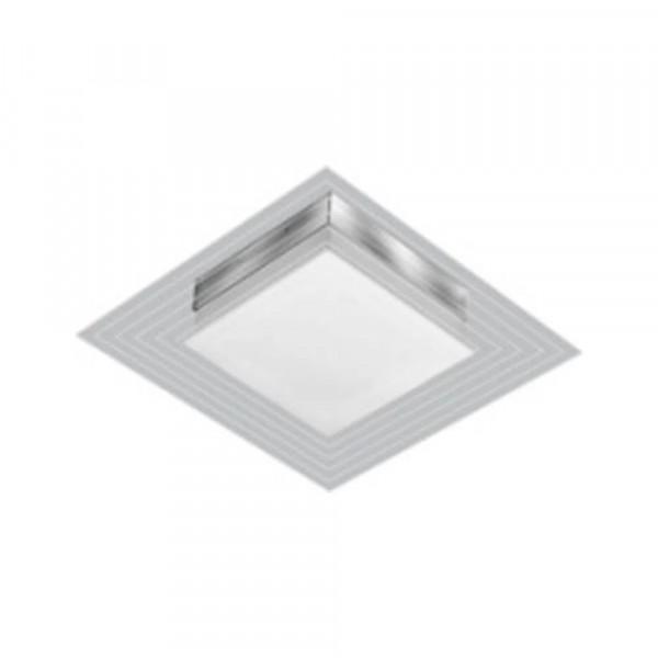 Luminaria-de-embutir-LED-Tualux-25cm-9W-bivolt-3000K-amarela-Lisboa-1616480
