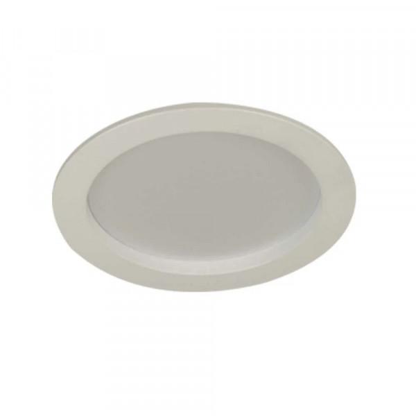 Luminaria-de-embutir-redonda-com-modulo-de-LED-10W-4030LED3000K-branco-Bonin