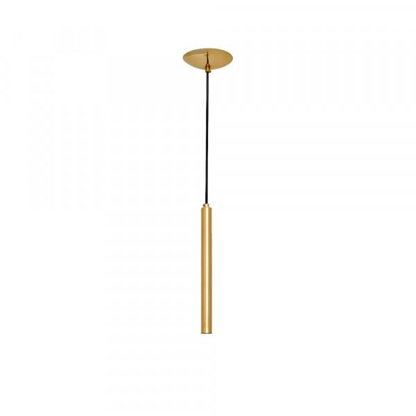 Pendente-de-aluminio-com-cabo-ajustavel-de-1m-dourado-Circle-grande-Auremar