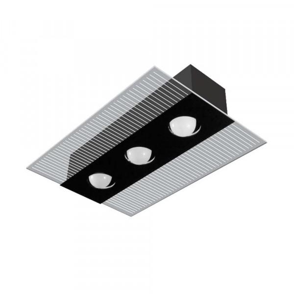 Plafon-Monaco-46x33cm-para-3-lampadas-E27-preto-Tualux