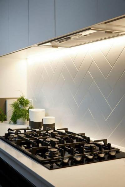 ceramica-cozinha-branca-bancada-limpeza-design