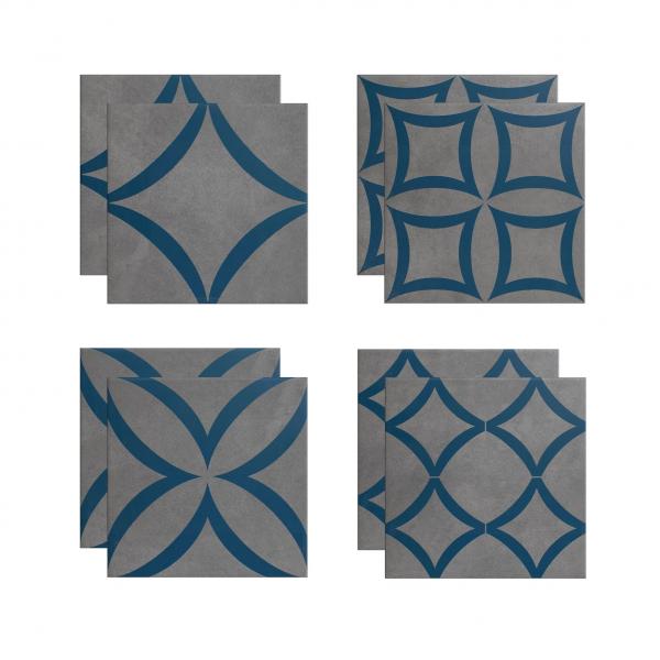 Revestimento-de-parede-Incepa-Patch-Blue-acetinado-retificado