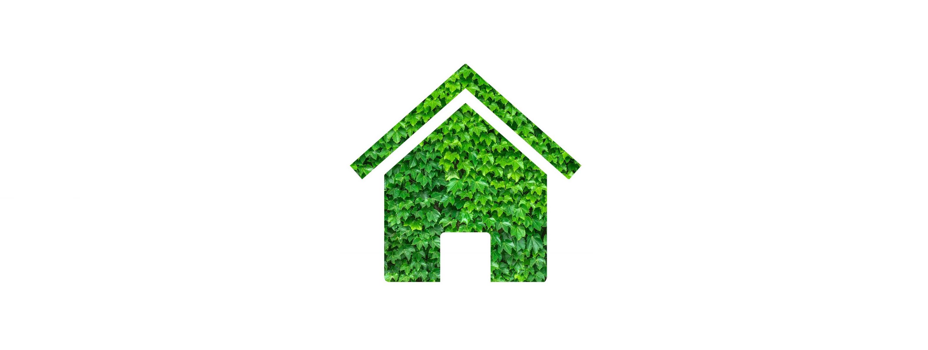 casa-sustentavel-verde-natureza-economia-sustentabilidade-energia-consumo-consciente-material