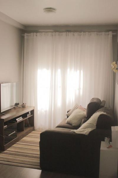 cortina-voil-sala-de-estar