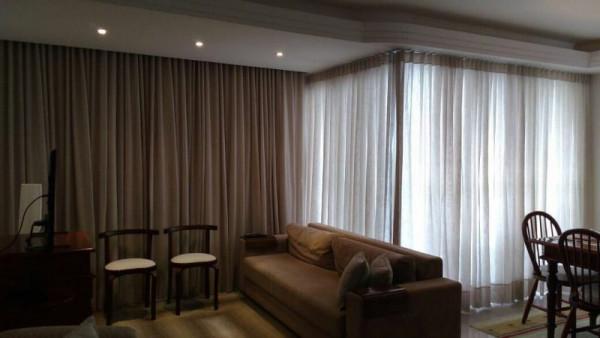 cortina-sala-de-estar