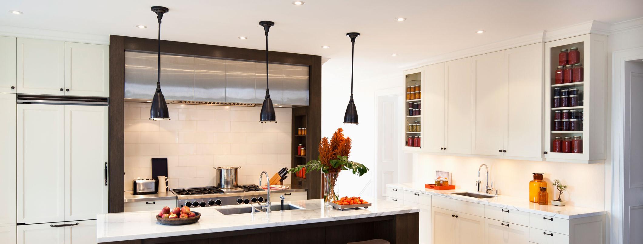 decoracao-para-sala-de-jantar-iluminacao-luminaria-pendente-aluminio