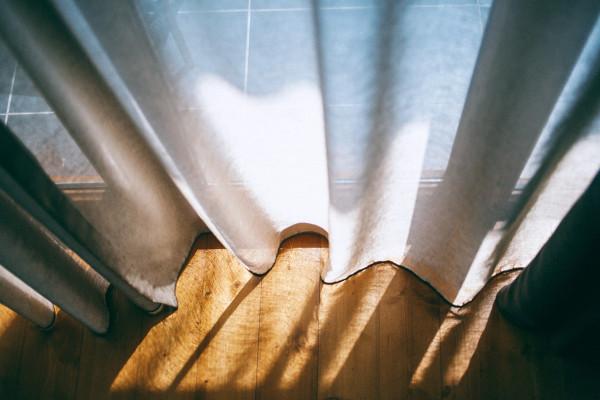 cortina-janela
