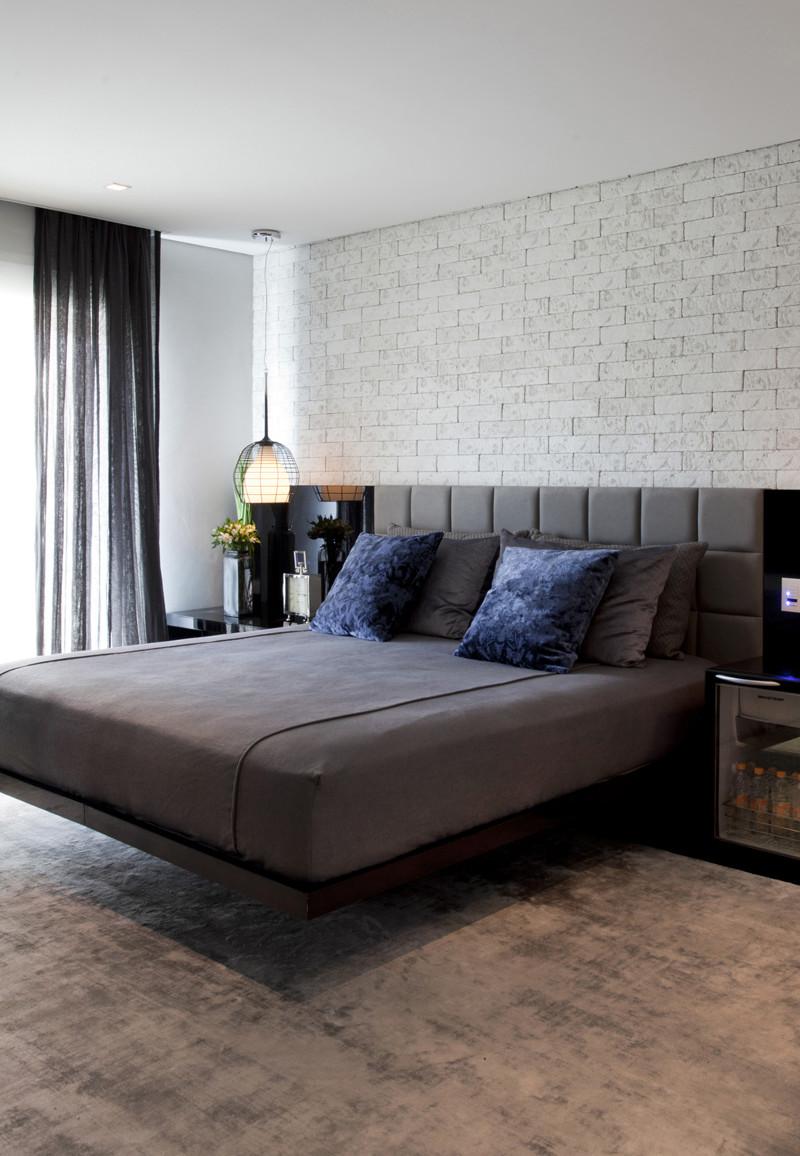 quarto-iluminacao-luminaria-pendente-aluminio-leitura-mesa-cabeceira-cama