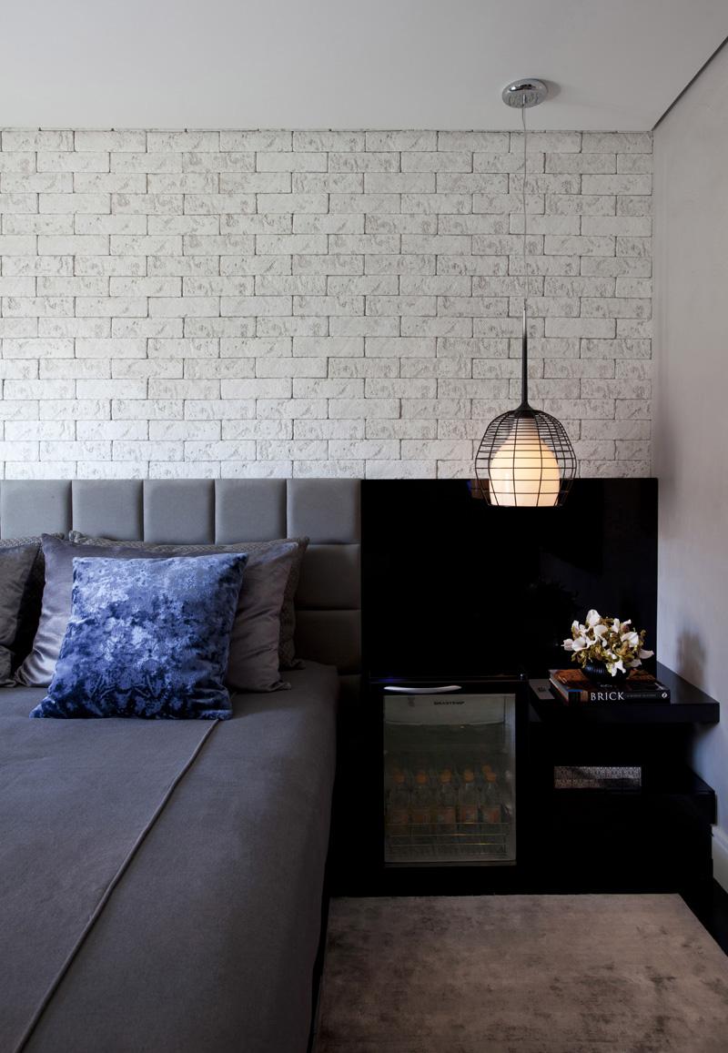 quarto-iluminacao-luminaria-pendente-aluminio-leitura-mesa-cabeceira-cama-foco