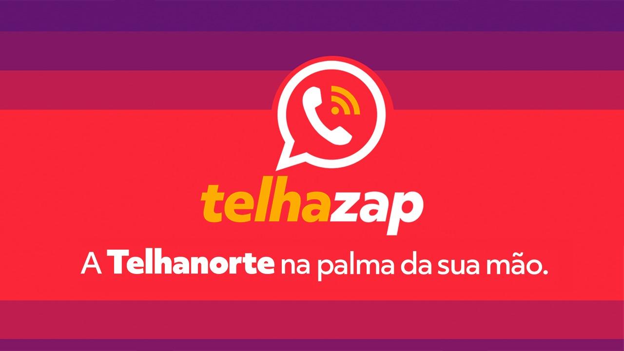 banner-telhazap
