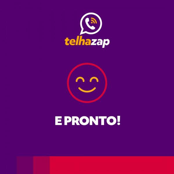 tutorial-telhazap
