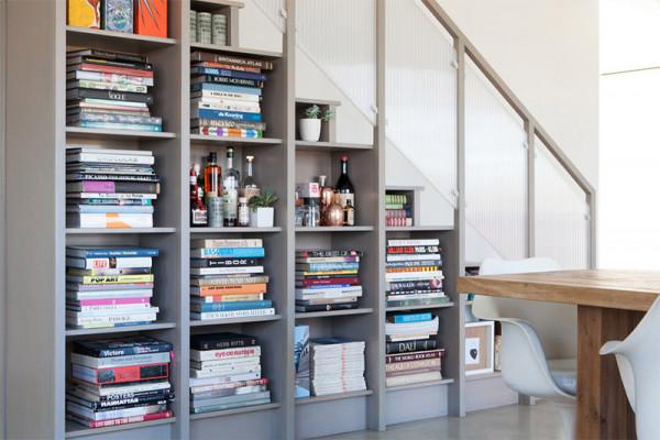 livros-escada