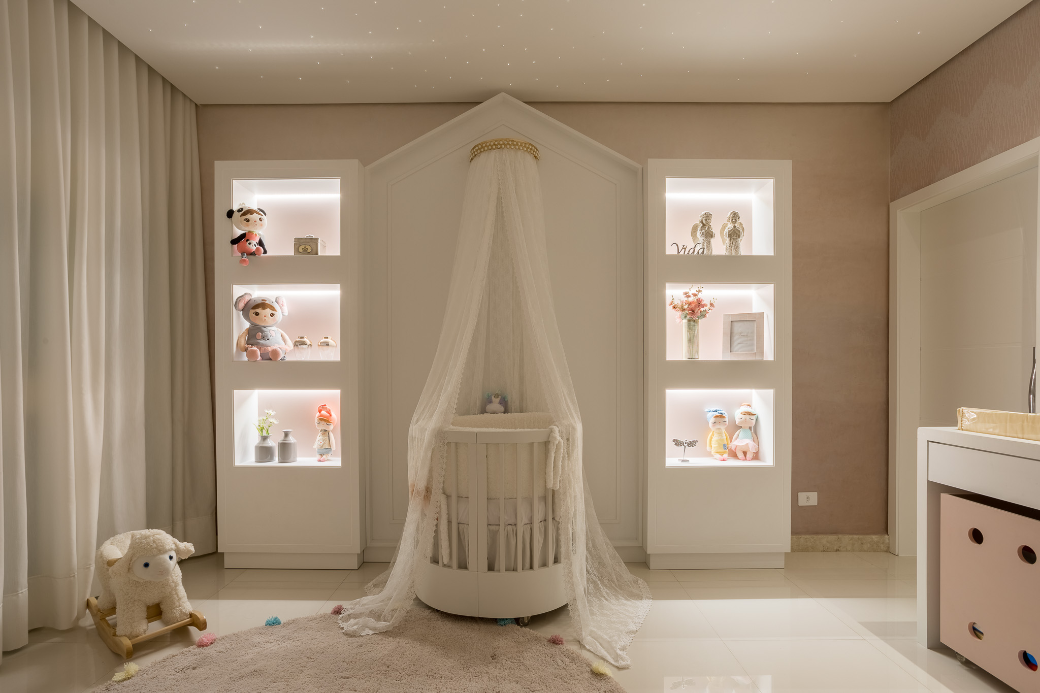 nichos-quarto-infantil-luz-embutida