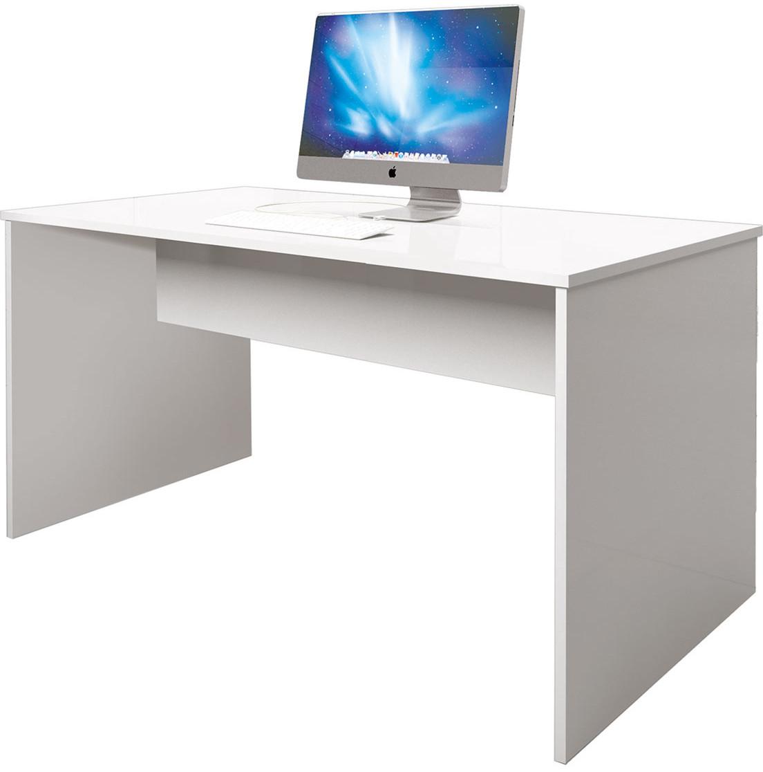 mesa-escritório-Livorno