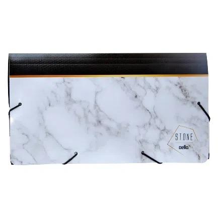 Porta-documentos-Stone-preto-Dello-1730576