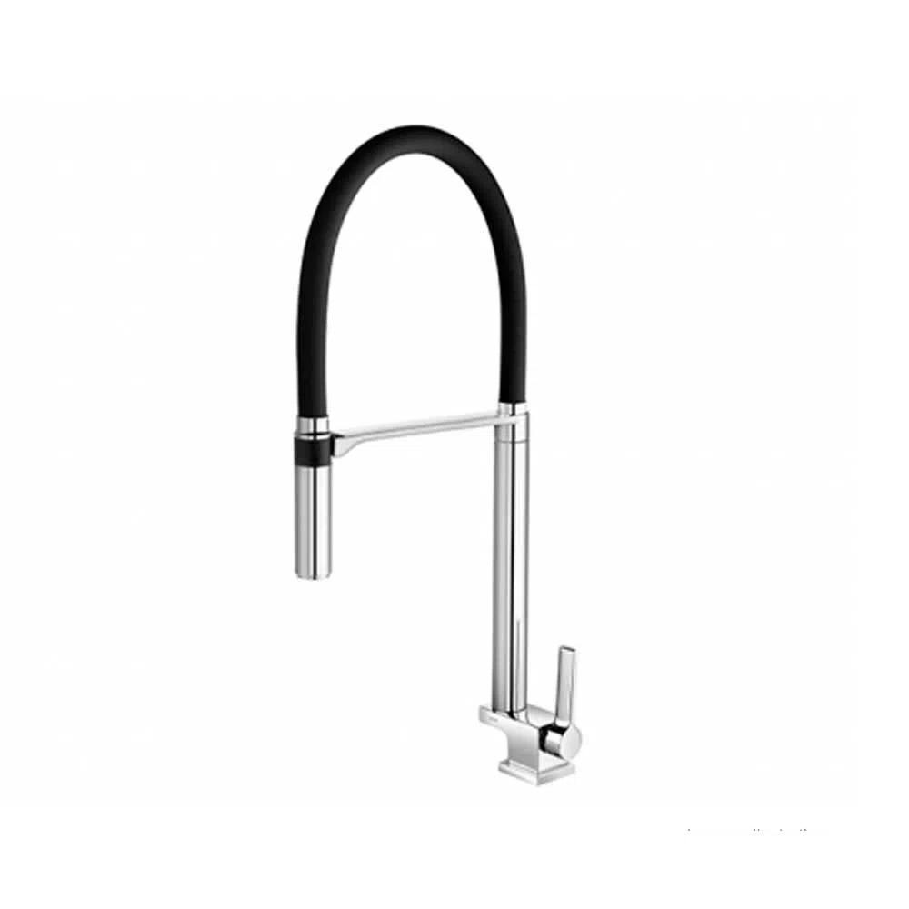 Torneira-para-cozinha-de-mesa-DOC-Chrome-bica-alta-black-Docol-1522140