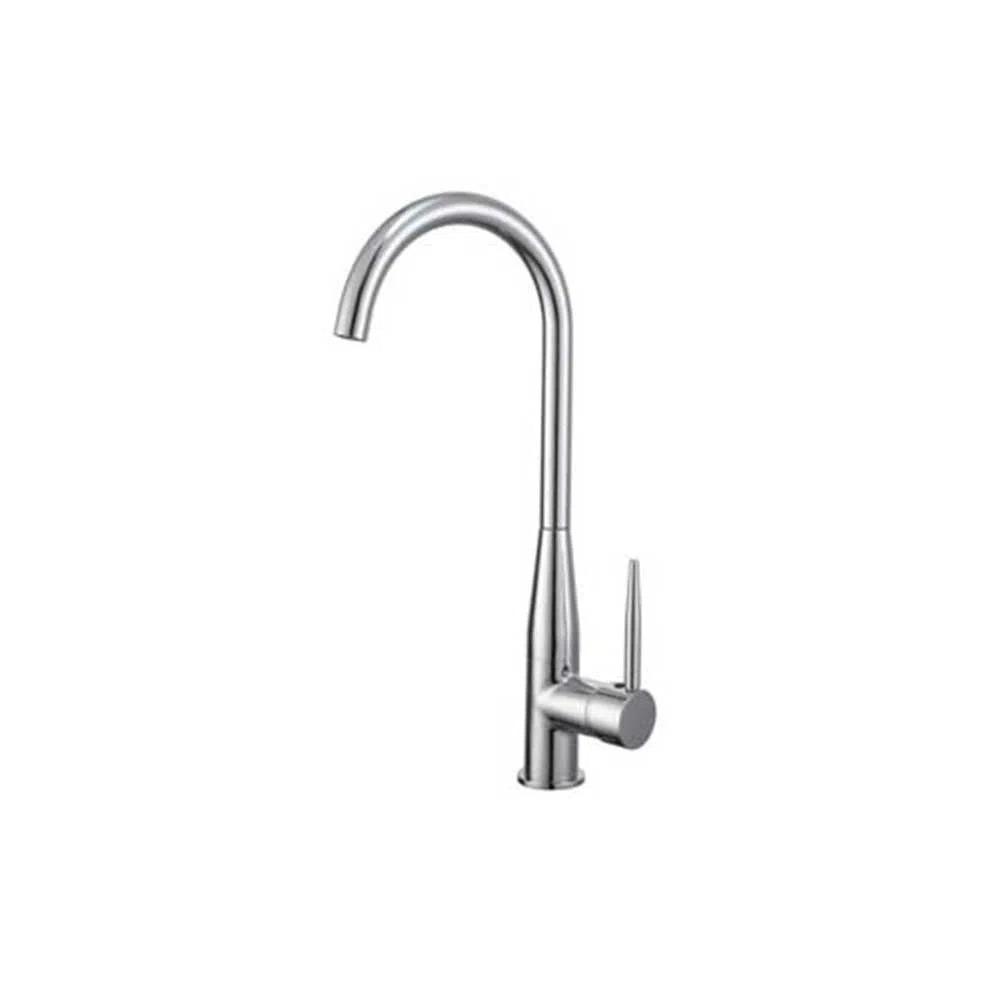 Misturador-monocomando-para-cozinha-e-banheiro-bica-alta-61495-Alterna