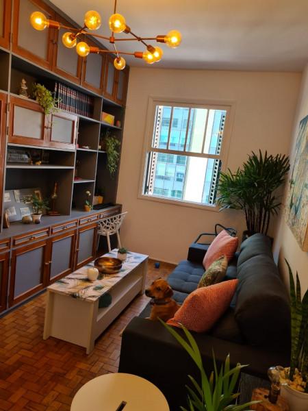 apartamento-personalizado-decoracao-sala-estar-moderna-aconchegante-dicas