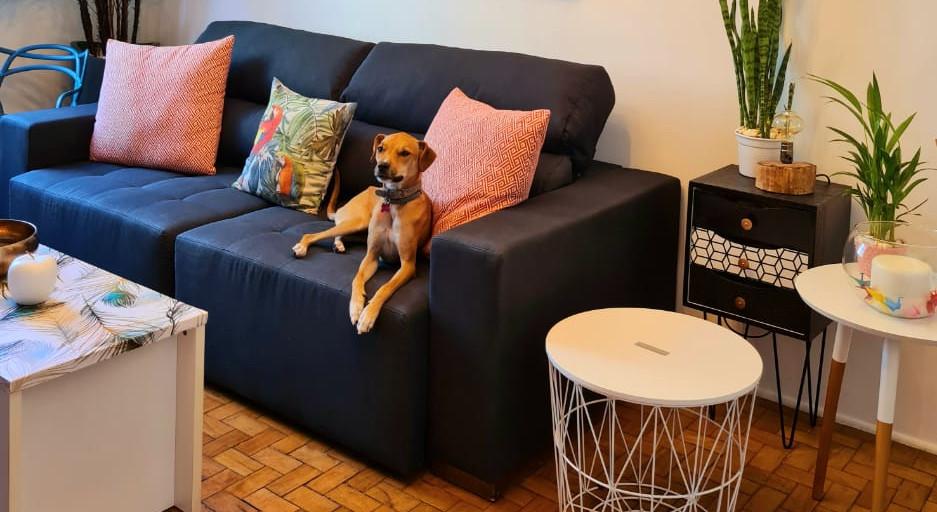 apartamento-personalizado-decoracao-sala-estar-moderna-aconchegante-dicas-sofa