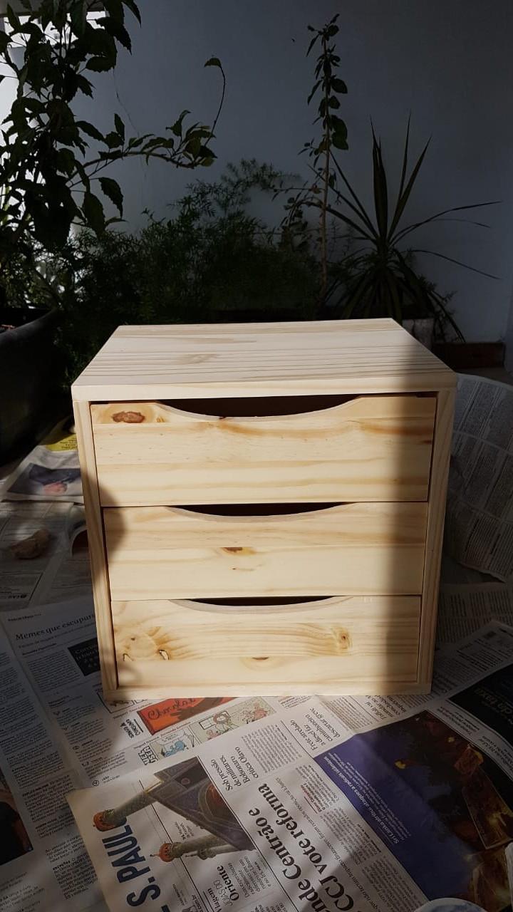 armario-gavetas-madeira-diy-faca-voce-mesmo