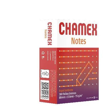 bloco-recado-Chamex